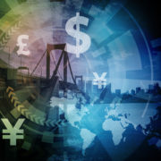 intl money and infrastructure-ts-613881542.jpg