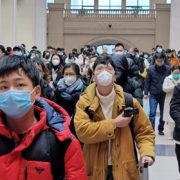 coronavirus-crowd.jpg