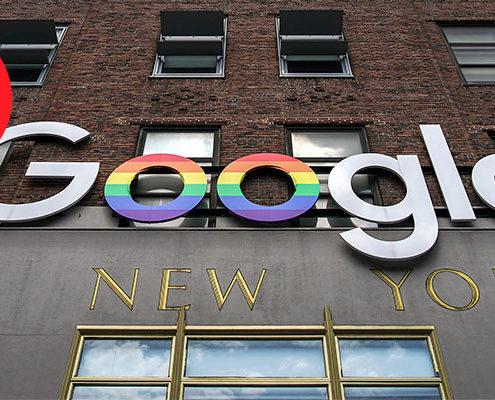 google-office-sign.jpg