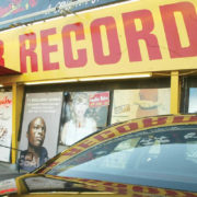 10-must-770-tower records-Robyn Beck Getty Images.jpg