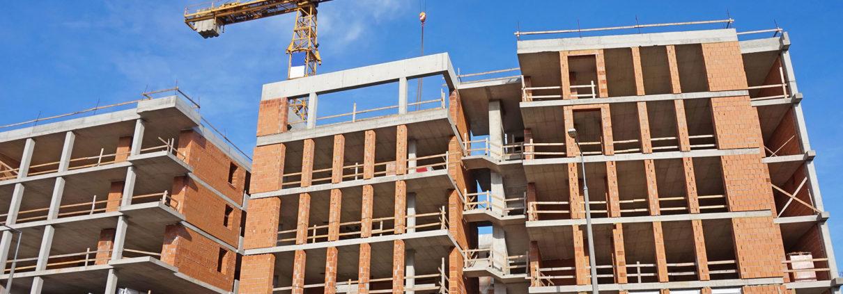 construction-apartments.jpg