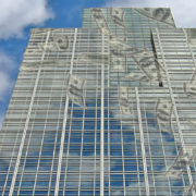 REIT-money-floating-770.jpg