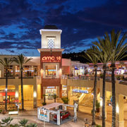 Fashion Valley_San Diego_courtesy-Simon.jpg