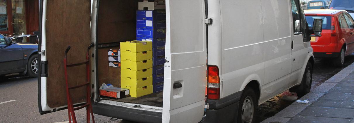 delivery-van-london.jpg