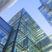 office-buildings-view-from-below.jpg