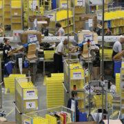 distribution center-industrial-mar202.jpg