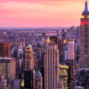 newyork-hotels.jpg