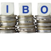 libor dice on coins-Getty Images-146823124.jpg