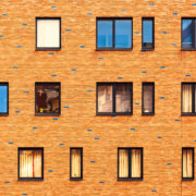 apartments-facade.jpg