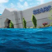 sears-sinking.jpg