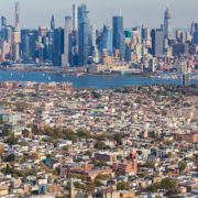Jersey-City-New-York-skyline.jpg