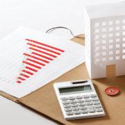 property tax, buildings, calculator