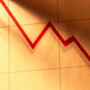 downward_trends.jpg