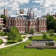 Kentucky_University-of.jpg