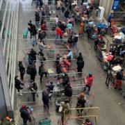 costco shoppers prepare for coronavirus.jpg