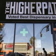 higher-path-marijuana-dispensary.jpg