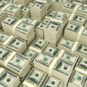 money-bundled-stacked.jpg