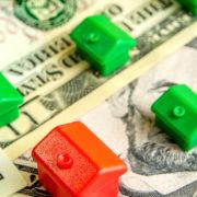 houses-money.jpg