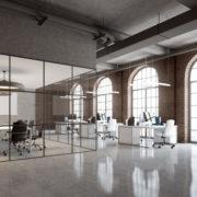 open-plan-office-TS.jpg