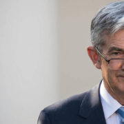 10-must-powell