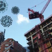 corona-construction NYC.jpg