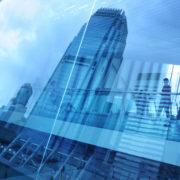 office bldg reflection blue-slant-ts-153697270.jpg