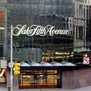 Saks_Fifth_Avenue.jpg