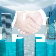 merger-handshake-officebuildings.jpg