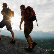 people-hiking.jpg