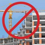 construction ban.jpg