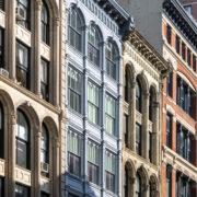 apartment bldgs NYC Getty Images-1152881047.jpg