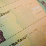 7 must-stimulus checks