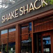 7 must-shakeshack.jpg