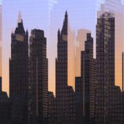 NYC OFFICE BLDGS