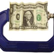 money in vice 1540.jpg