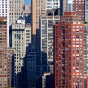 promo-smallest-largest-apartments.jpg