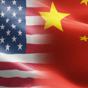 china-investments-usa.jpg