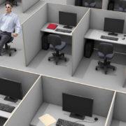 10 must-office cubicles.jpg