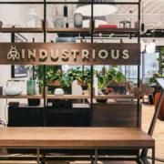 industrious-office.jpg