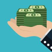 money concept-stack of cash in hands-illo-getty-4.jpg
