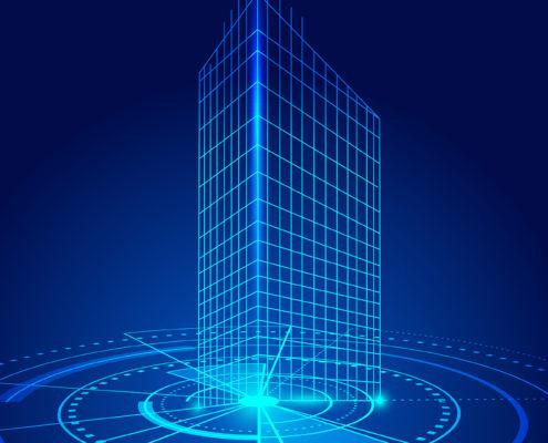 technology-property-management.jpg