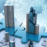 real-estate-acquisitions-coronavirus.jpg