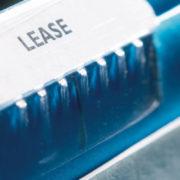 lease folder-1540.jpg