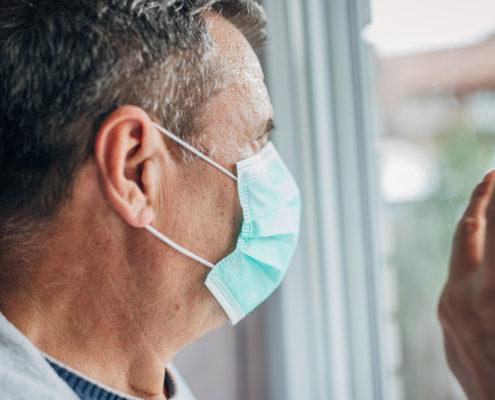 retirement-home-coronavirus.jpg