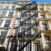apartments-new-york-city3.jpg