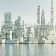 money-skyline.jpg