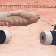 merger handshake construction-mechanical-1540.jpg