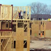 7 must-construction.jpg