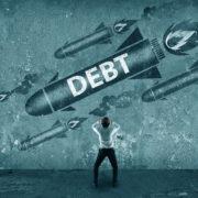 debt-illo-turquoiseTS.jpg