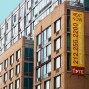 apartment-rentals-manhattan.jpg